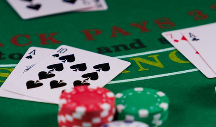 situs poker idn