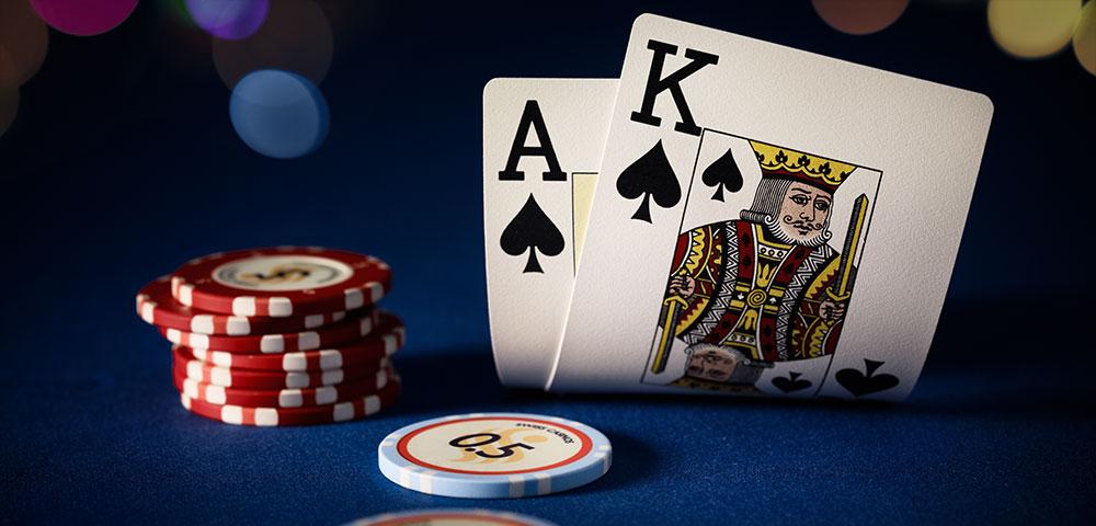 soho poker online
