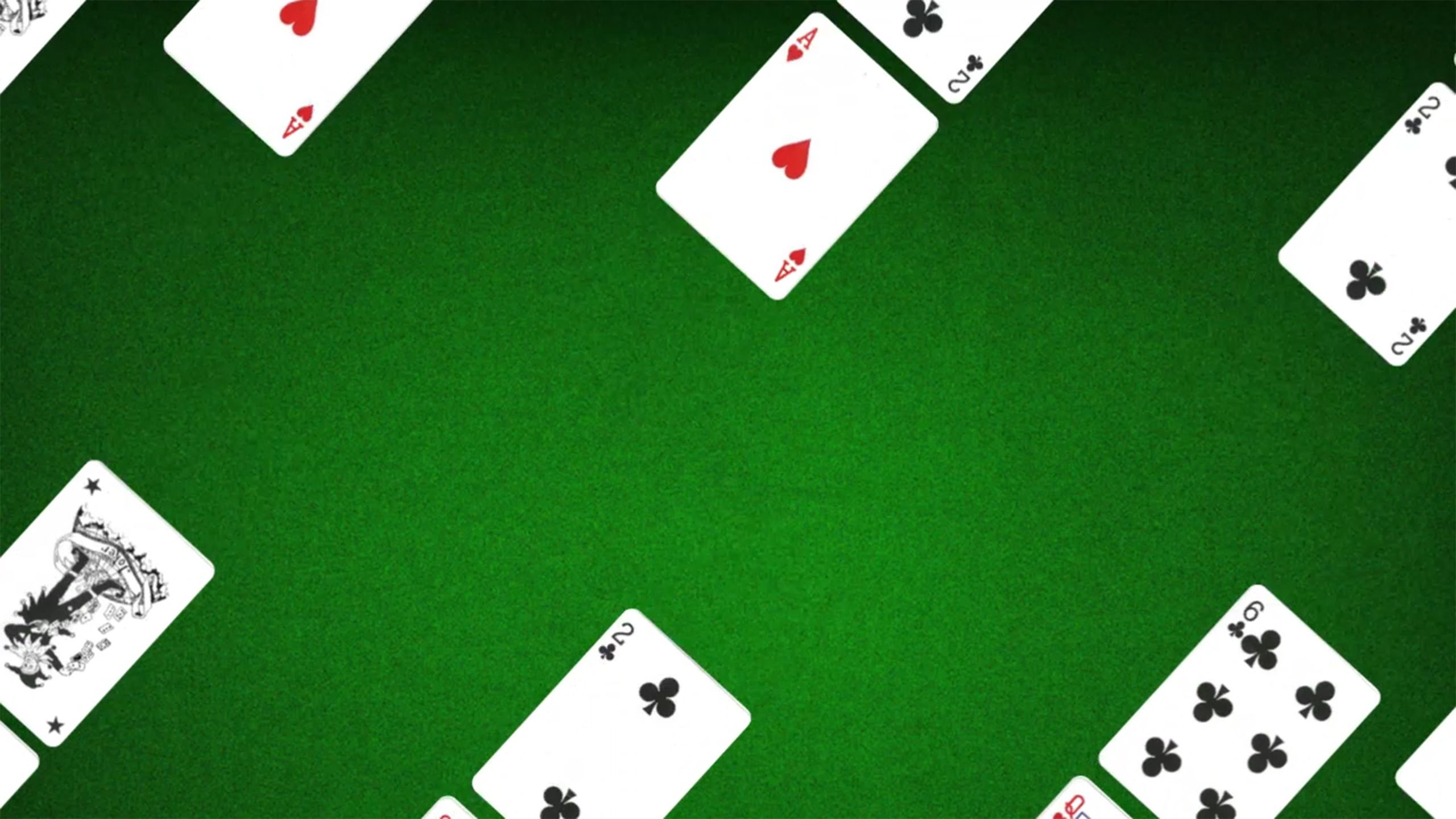 poker online atm