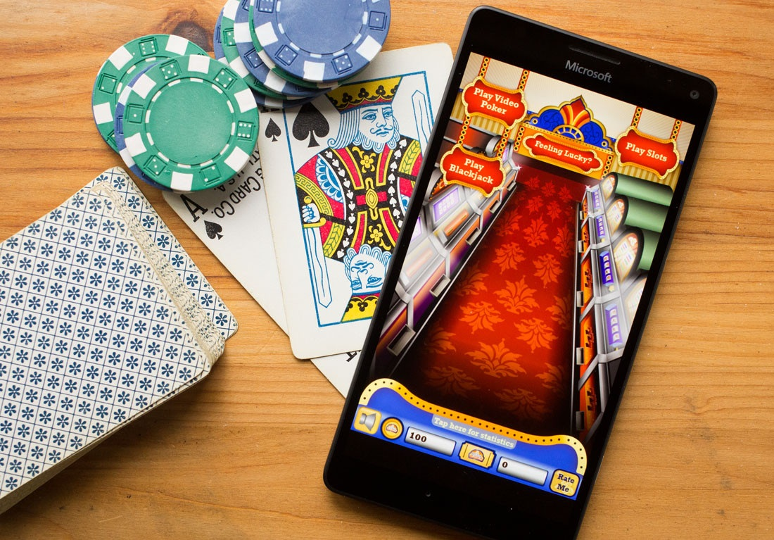 Main Game Poker Online Terbaik, Pertimbangkan Tiap Menaikkan Taruhan