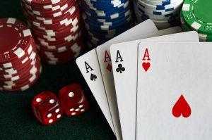game poker qq online terbaik