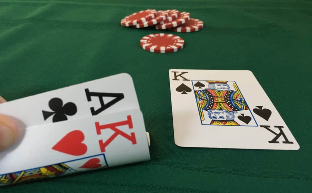 bandar poker deposit pulsa