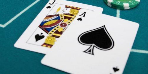 poker taruhan pulsa