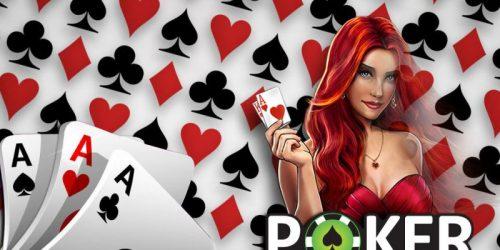 deposit poker pakai ovo