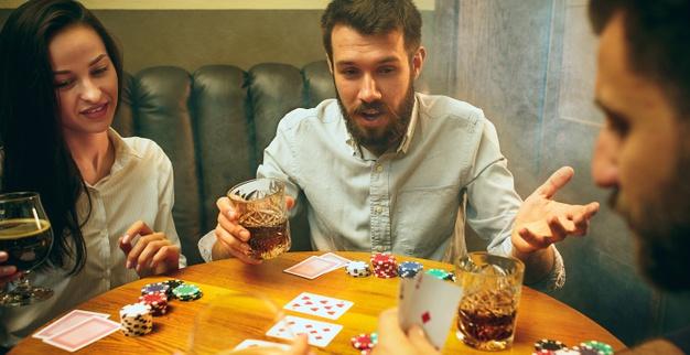 aplikasi casino terbaik