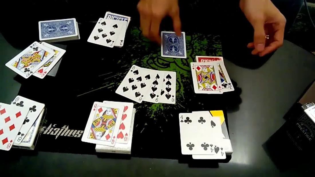 bandar poker resmi