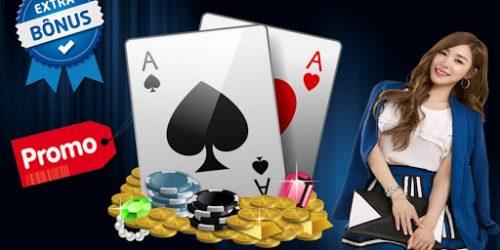 poker online chips gratis